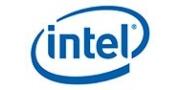 Intel (Екатеринбург)